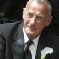 George R. Duston, Jr.