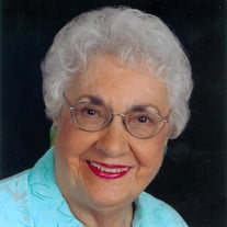 Rose Marie Mikesell