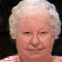 Margaret Helms