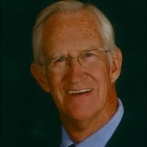 Donald P. Brooks