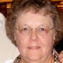 Sally Anne Vocca