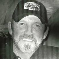 Michael DeZarn