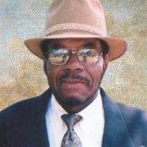 Mr. Henry L. Hobson