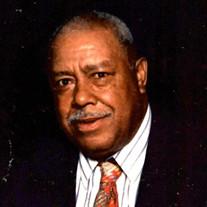Alfred L. Walker Sr