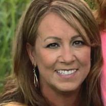 Mrs. Angel Jacobs
