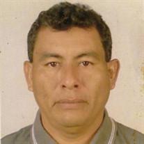 Carlos Diaz Varela