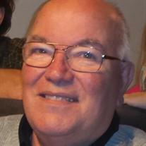 Dennis Dean Chambers