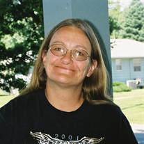 Lois Jean Raible