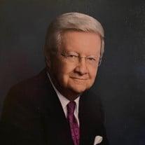 Robert J. Nunn