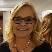 Joan Marie Corbit