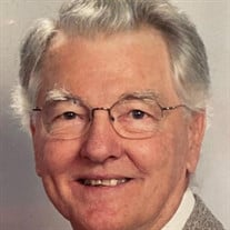 Herbert Henry Herman Jacoby