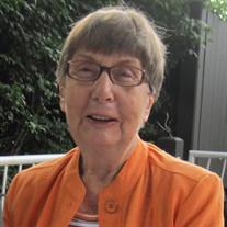 Joanne Grimble