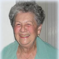 Rose Marie Scurto Marceaux