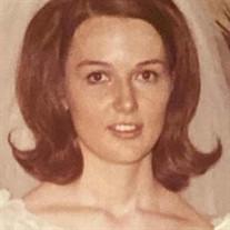 Mary A. Bowen