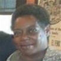 Debbie L Hall