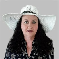 Tammy Ann Neal
