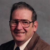 Thomas Leroy Beins