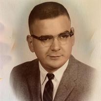 Eugene J. Blouch