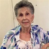 Melfi Vivian Castrillon