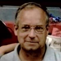 John N. Shue Sr.