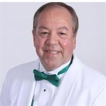 Gary Geraci