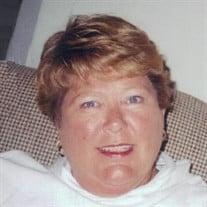 Elaine Owens Walser