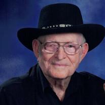 Robert Eugene Varnell