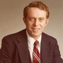 Dewey L. Trogdon