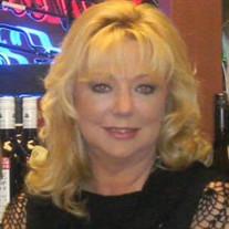 Deborah Marie Donze