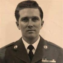 John Bascom Steele, Jr.