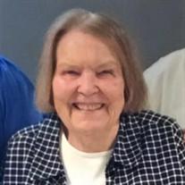 Lois J. Sturm