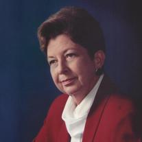 Doris Tucker Howell