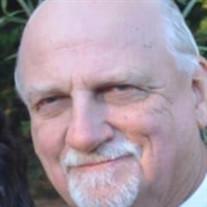 Robert Phillip Pierson Sr.