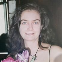 Karen Frances Sieradski
