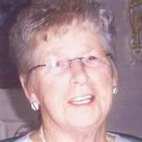 Gladys J. Rankin