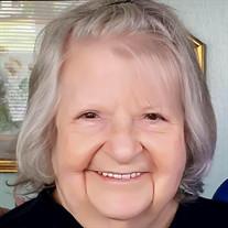 Mary S. Berran