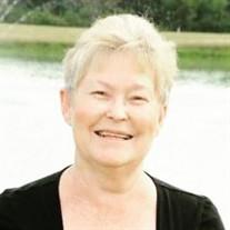 Marie Inett Norman