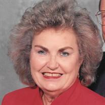 Marye Lind Snyder