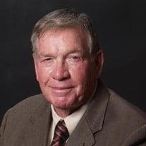 Charles A. Lyles