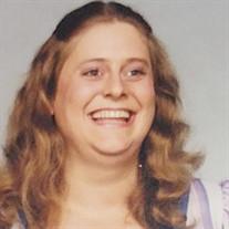 Leah Ann Giem