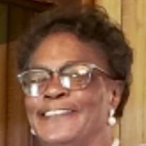 MS. DOROTHY JEAN HALBERT