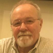 Richard Lynn Hilburn