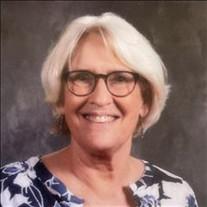 Elizabeth Tiemann Howard