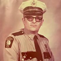 Mr. William G. Tyner Jr.