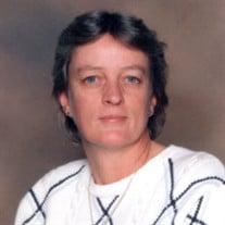 Maureen Ann Cronin