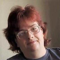 Deanna L. Hughes