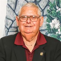James E. Neilson