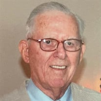 Robert E. Irr Sr.