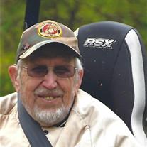 Wayne K. Cornell