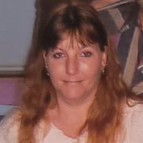 Charlene P. Schafer
